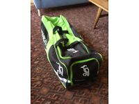 Used Youth Cricket Bundle
