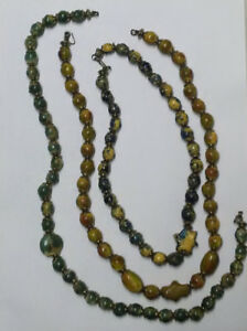 Hand-made African Jewellery, Crafts and Art