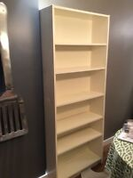 IKEA Billy bookcase for 20$