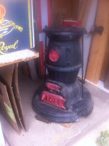 Stove Find Or Advertise Art And Collectibles In Edmonton