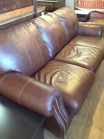 Couches and Couch sets Fonthill Restore St. Catharines Ontario Preview
