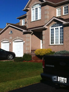 Roof leaks, Full Roofs, Trough and Trough Repair Cambridge Kitchener Area image 1