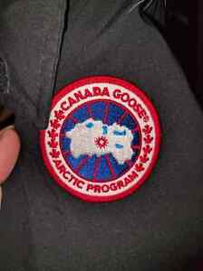 Canada Goose jackets outlet discounts - Canada Goose Jacket | Buy or Sell Clothing in Calgary | Kijiji ...