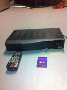Dish Network 2800 Satellite Receiver