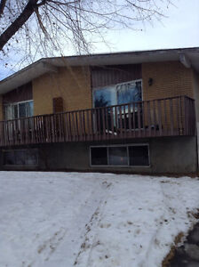 BOWNESS Spacious 1bedroom