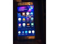 Samsung galaxy s7 edge Swap for iPhone 6s Plus