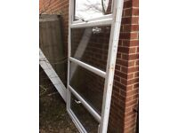 Double Glazed Window - Ideal for Garage Conversions