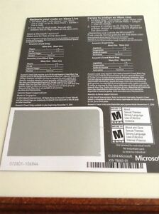 2 Assassins creed games for Xbox one worth $55 London Ontario image 2