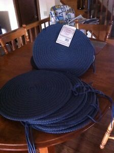 Classic Chair Pads London Ontario image 2