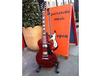 Gibson Les Paul Studio Guitar 2010