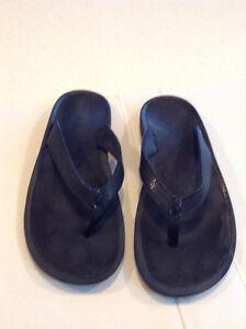Womens Olukai Flip Flops