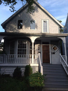 2 Bedroom Apartment for Rent in Halifax (SUBLET)