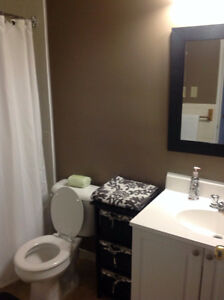 Welcome home, 2 and 3 Bedroom Apartments London West London Ontario image 10