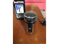 Russell Hobbs Classic Coffee Grinder