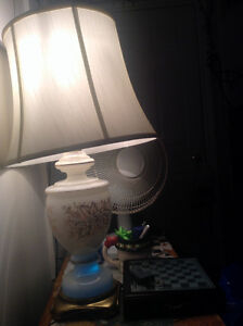 table lamp for sale