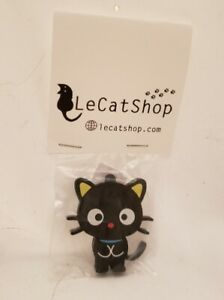 NEUF/NEW - 64GB Cat Flash Drive
