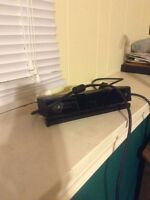 Xbox one kenect for sale