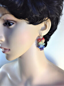 Great deal  Jewelry and accessories