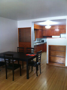 Out of Town Workers Needed for 3 Bedroom Duplex