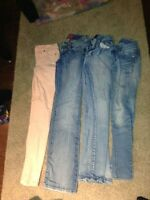 Pants FOR SALE!!!!