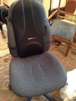 Computer Chair - Office Chair