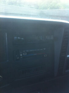 1996 Jeep Cherokee XJ Cambridge Kitchener Area image 10