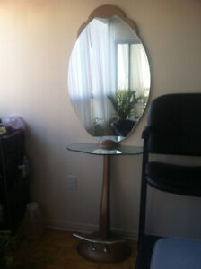 Salon sink pedicure chair and other salon equipment for sale