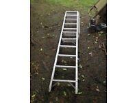 x2 ladders