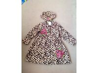 Girls coat from BONNIE JEAN