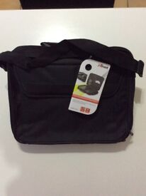 Lap Top Bag New