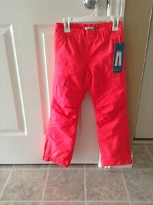 BNWT Old Navy Snowpants Size S (6-7) London Ontario image 1