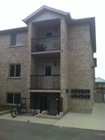 Two Bedroom Condo For Rent $1095