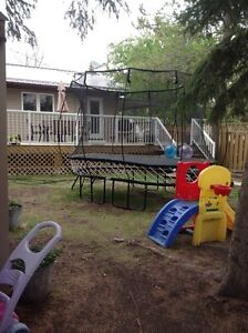 MOTIVATED - Bungalow in Viking For Sale Strathcona County Edmonton Area image 4