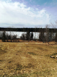 Lot 27 Johnson Avenue, Big River