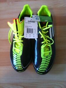 Adidas men's soccer cleats