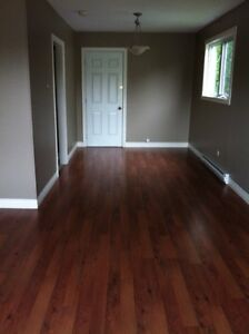 Beautiful Main Level 3 Bedroom St. John's Newfoundland image 2