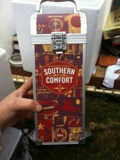 Southern comfort box Ambarvale Campbelltown Area Preview