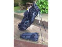 Sun Mountain Three 5 Golf Bag