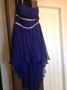 Brand New  Prom Dress  Peterborough Peterborough Area image 6