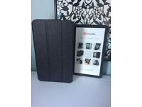 Brand new Samsung galaxy tab 4 case
