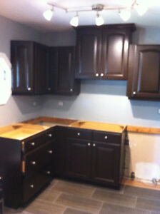 PAINTING PLUS KITCHEN CABINET ! ! ! Windsor Region Ontario image 10