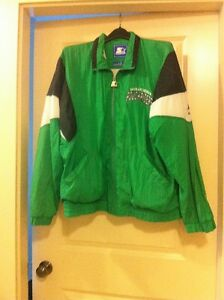 Sask. Roughrider Jacket