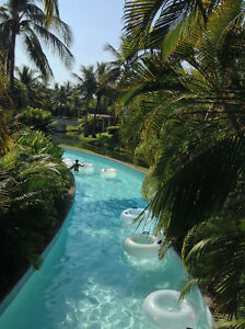 Vidanta Resorts in Mexico