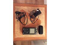 Roland R26 Portable Audio Recorder
