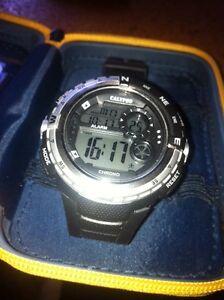 Montre Calypso watch