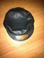 Harley davidson hat for sale