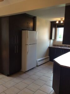 CALL/TEXT 613-292-0506 899$/MONTH 2BEDS + 4 APPL + HEAT INCLUDED