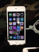 Brand new 5th Gen 16gb iPod touch