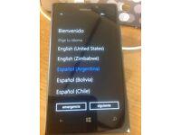 Nokia Lumia 925 PERFECT CONDITION