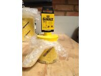Dewalt 82mm x 75mm dry diamond core drill bit